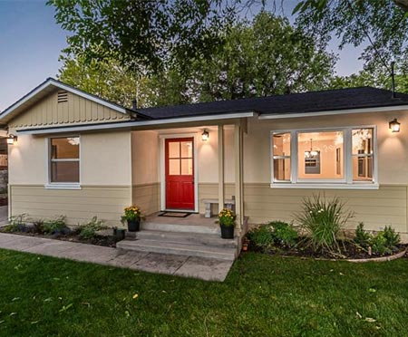 Charming Paso Robles Home For Sale - Walking Distance to Downtown Paso Robles & Park